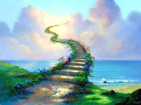 Stairway To Heaven2