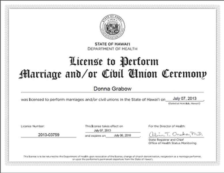 license_to_perform_marriage_donna_grabow.jpg